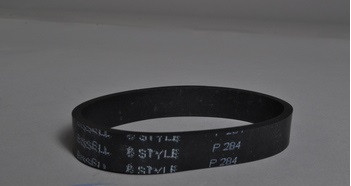 Bissell 59G9 PurePro MultiCyclonic Style 21 belt, 2031520, 203-1520, P284