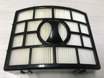 Shark XHF650 Filter. Rotator, Lift Away, Apex, Duo Clean HEPA Exhaust Filter
