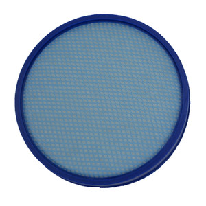 Genuine OEM Hoover FIlter for Windtunnel, Windtunnel Max High Capacity and High Capacity Pet model numbers: UH70800, UH70801, UH70805, UH70809, UN70810, UH70811, UH70815, UH70816 and UH70819