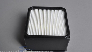 Genuine OEM Dirt Devil F51 HEPA Filter Fits Ultra Cyclonic Model UD70010