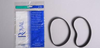 Genuine OEM Royal Belts for Model CR50005