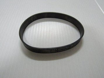 Royal Dirt Devil F15 Replacement Vacuum Cleaner Belt (1) One Belt. Dirt Devil Power DUO Model numbers UD70170, UD20125, UD20125B