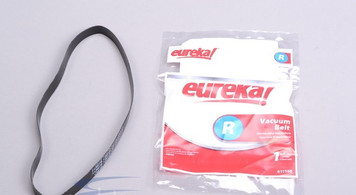 Eureka R Belt Genuine 61110B C 71367 Ultra Smart Vac 4870 4872 4874 4880 4885
