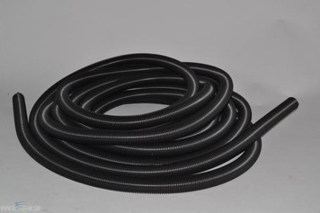 50 Foot Crush Proof Vacuum Cleaner Central Vacuum Hose. Can cut to desired length