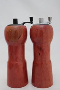 Midi Salt & Peppermills Eucalyptus # 899 & 900