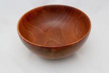 Bowl Pecan # 996