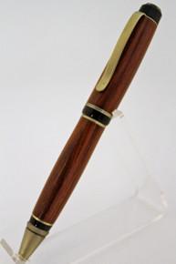 Big Ben Cigar Pau Rosa Pen