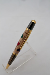 Vineyard Inlay Pen bg1