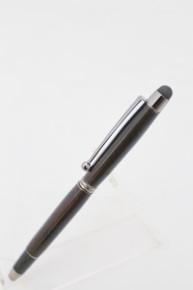 Stylus- Bahia Rosewood Pen