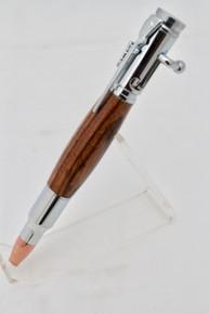 Magnum Bolt Action  Bocote Pen