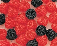 German Berries