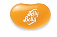 Jelly Belly By Flavor - Tangerine