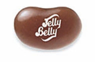 Jelly Belly By Flavor - Root Beer