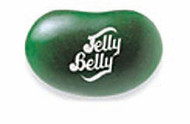 Jelly Belly By Flavor - Watermelon