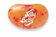 Jelly Belly By Flavor - Peach