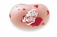 Jelly Belly By Flavor - Strawberry Cheesecake