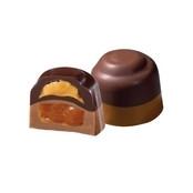 Double Decadence - Peanut Butter Caramel