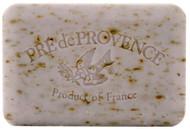 Lavender - Pre De Provence Shea Butter Soaps 250g Bar