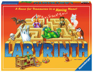Labyrinth by Ravensburger