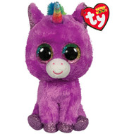 "Rosette 6"" Beanie Boo by TY"