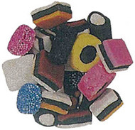 Licorice All-Sorts