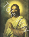 Jesus (8x10)