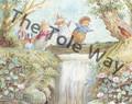 The Waterfall (Foxwood Tales)(8x10)