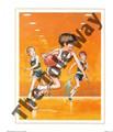 Youth Basketball (8x10)