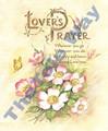 Lover's Prayer (8x10)