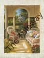 Vivians Porch II (8x10)