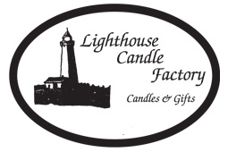 lighthouse-candles-logo.jpg