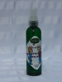 Sadies Love Spell Body Spray - 4 oz.