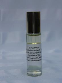 Sadies Zit Zapper - 1/3 oz