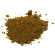 Aloes Powder - 1 oz