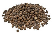 Allspice -Jamaican (whole) - 1 oz.