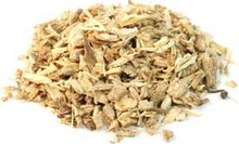 Angelica Root - 1 oz.