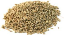 Anise Seed (whole) - 1 oz.