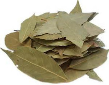 Bay Leaves (whole) - 1 oz.