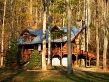 Autumn Lodge Fragrance Oil