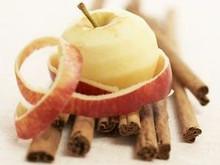 Apple Jack Peel Fragrance Oil