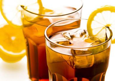 Long Island Ice Tea Fragrance Oil