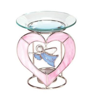 Angel Heart Fragrance Oil