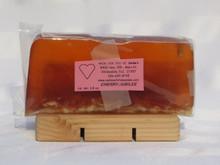 Cherry Jubilee Glycerin Soap