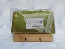 Lilac Glycerin Soap