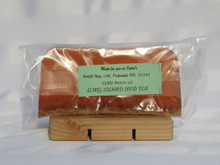 Long Island Ice Tea Glycerin Soap