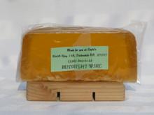 Midnight Wine Glycerin Soap