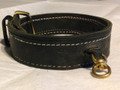 "1 3/4"" wide tracking collars"