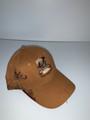 MN NAVHDA Hat W/Pheasant
