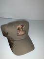 MN NAVHDA hat