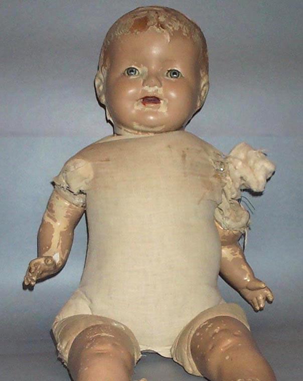collins-doll.jpg